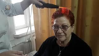Контрастное лечения Санатория Леззет