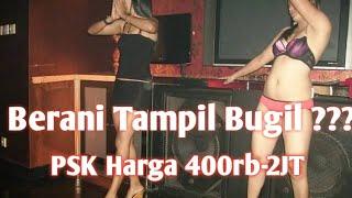 Download Video inilah Penyebab Discotik EXOTIC Jakarta Ditutup Paksa !! MP3 3GP MP4
