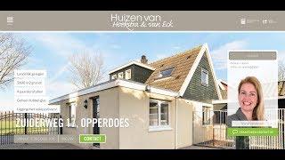 Te koop: Zuiderweg 17, Opperdoes- Welkom bij Hoekstra en van Eck makelaars.
