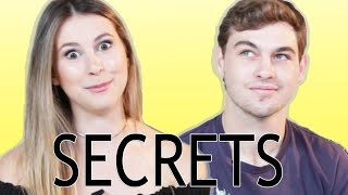 Download Kids Tell Their Parents Their Biggest Secrets Mp3 and Videos