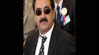 Ibrahim Tatlises - 12.Yalanmış 2009
