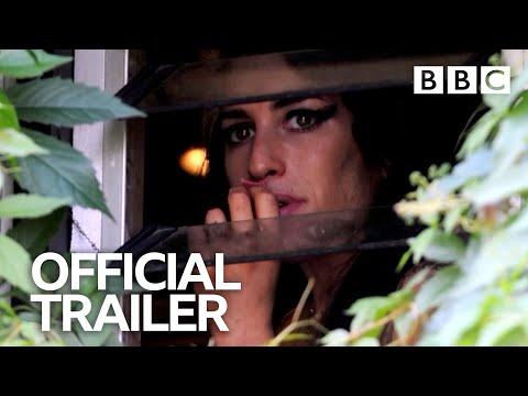 Reclaiming Amy | Trailer - BBC