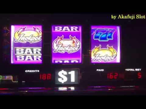Big Profit on Free Play★Triple Double Diamond Slot Bet $3, Blazin GEMS Slot Bet $5 San Manuel Casino
