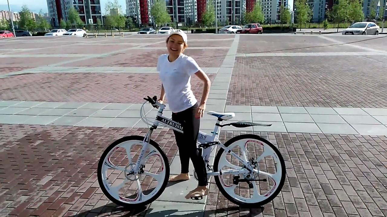 Велосексмашина видео