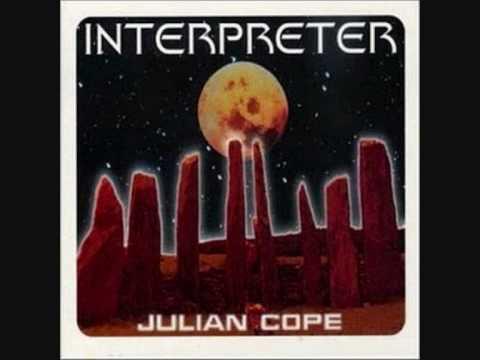 julian-cope-since-i-lost-my-head-it-s-awl-right-theecholabelltd