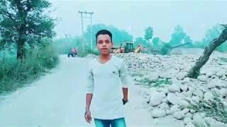 Risk (Full Song) Shivjot   Gurlez Akhtar   Mistabaaz   Latest Punjabi Songs 2019 TikTok