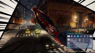 Marvel's Spider-Man - Uwaga pająk! - Fabuła i poboczne #3