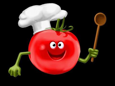 Кулинарный эксклюзив - рецепты на каждый день. Кулинария