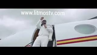 P-Square - BANK ALERT (OFFICIAL VIDEO)
