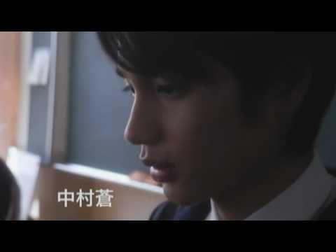 映画『ほしのふるまち』予告編(30秒版)