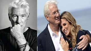 Richard gere single Is