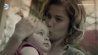 Hayat Şarkısı - Hülya, Bahar'ın annesi olduğunu öğreniyor!