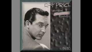 Watch Ray Price Enough To Lie video