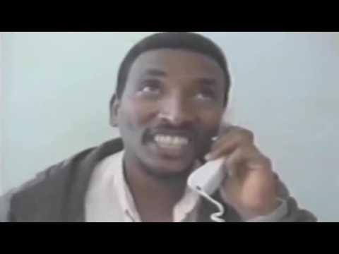 Welafen Part 53 ወላፈን ክፍል 53 Hot Amharic Ethiopian Drama 2016