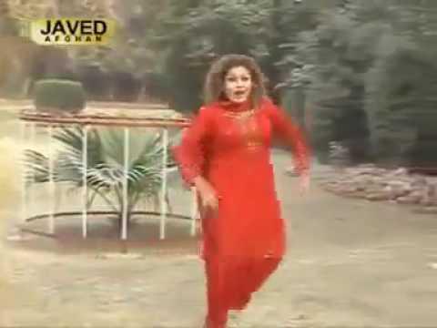 nazia........... lqbal ........Pashto...........nice. ......tapay......sohail. ....khan