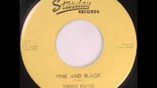 Play Pink And Black