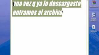 video de como descargar mu 99b