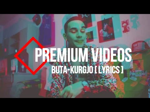 Buta - Kurgjo 2017 [ Official Video ]