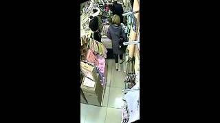 видео Заговор на хорошую торговлю в магазине