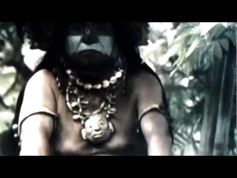 Myan/illuminati – 2012 Doomsday conspiracy Theory