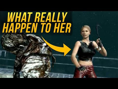 6 Years After Call of the Dead's ACTUAL ENDING | Call of Duty Black Ops 3 Zombies Storyline
