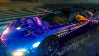 Download Asphalt 8, aguila.negra, MULTIPLAYER up the 2200 points MP3 song and Music Video