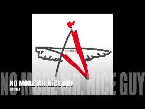 no more mr nice guiy pdf