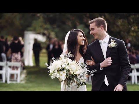 elegant-outdoor-summer-wedding-at-mayowood-stone-barn- -nadeen-&-cody