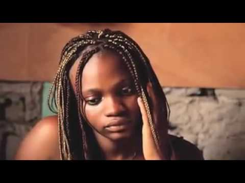 PELICULA GUINEA ECUATORIAL (ARICO CALIENTE)   MP4