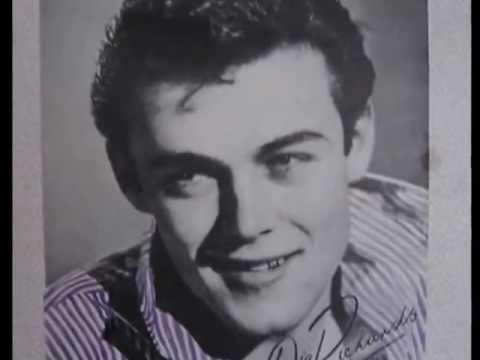 Dig Richards - I Wanna Love You 1959 Festival FK-3083.wmv