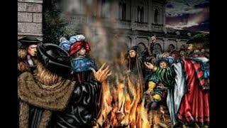 Реформация и Контрреформация. История 7 класс
