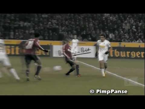 Borussia Barcelona [720p]