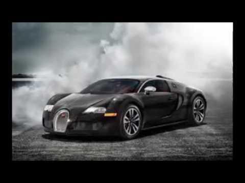 bugatti veyron wallpaper - Bugatti Veyron Wallpaper