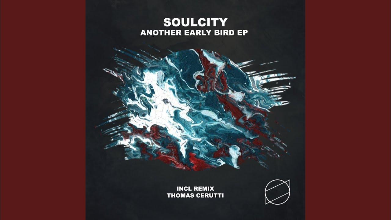 Download My Beat (Thomas Cerutti Remix)