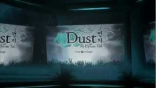 Toonami - Dust: An Elysian Tail Game Review (HD 1080p)