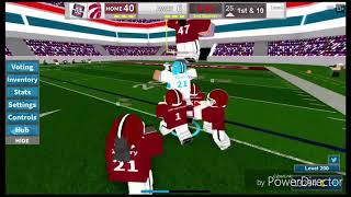 "Roblox football stars team competition montage #6 ""Skurt"" (Funny mix)"