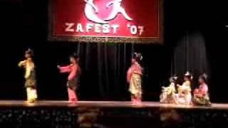 Zapin yasalam(ZapinFestival07).flv