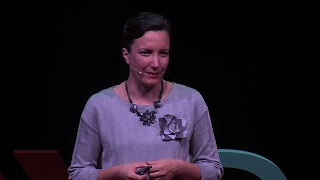 Can diversity help AI help diversity? | GIULIA BACCARIN | TEDxRoma
