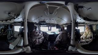 homepage tile video photo for CBRN 360