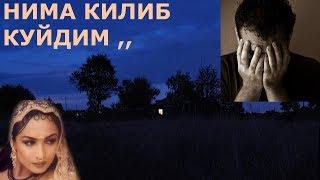 ХОТИНИНИ РАШК КИЛИБ ДУСТИНИ ,,,,