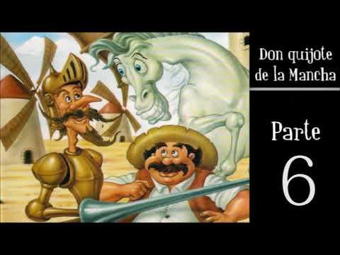 don-quijote-de-la-mancha-(parte-6)