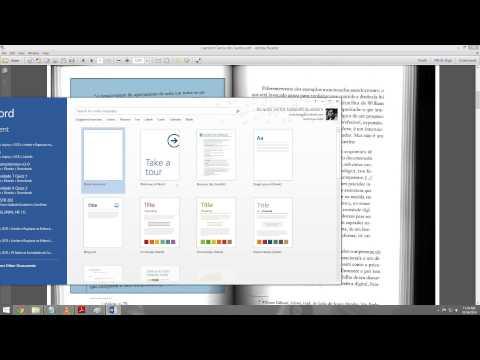 converter-imagens-ou-arquivos-pdf-para-texto-editável-com-google-drive