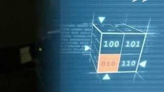 Splinter Cell Double Agent Mission 8 hacking Mail Cube
