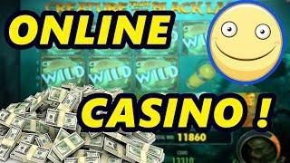 Casino Live 🎰. Slots online & Poker 2018 stream , # 85