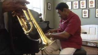 Fats Domino-A Reunion WWL-TV.mpg