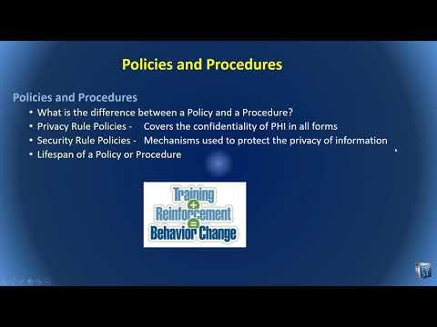 Audit Worthy HIPAA Compliance | 5 Key Components To Avoiding HIPAA Audit Penalties