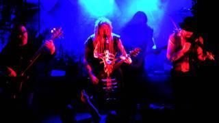 Korpiklaani Tuoppi Oltta Live (Pro quality)