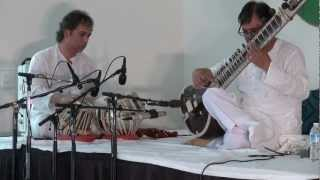 Music of India - Sitar and Tabla - 3 of 3