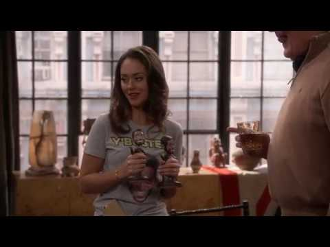 Download The Great Indoors 1x11 Jack & Brooke [Mason Blows Up]
