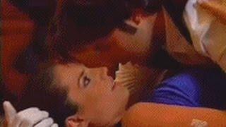 Angel y Manuela - Más sabe el diablo - Es amor